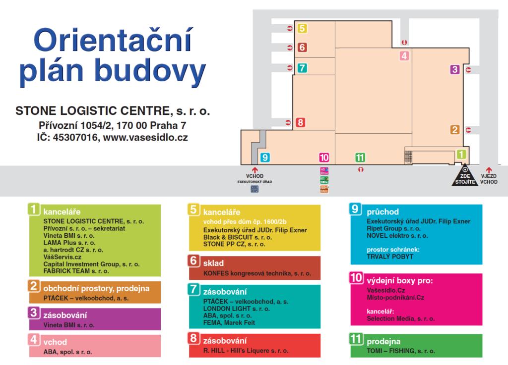 STONE-LOGISTIC-CENTRE-plan_budovy