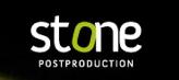 STONEPP.TV