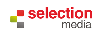 Selection Media